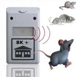 Ahuyentador de ratones y ratas